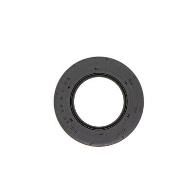 John Deere M149282 Lower Crankshaft Seal Lawn and Garden Tractors 717 727 GT245