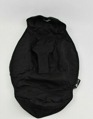 4Moms MamaRoo Seat Cover Replacement Pad Part - Black - FREE SHIPPING