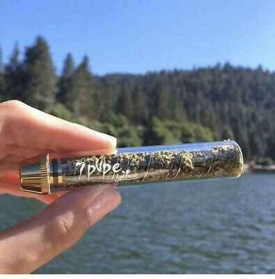 7PIPE Twisty BLUNT (LAST ONES IN STOCK) SAME DAY FREE SHIPPING (6 Colors)