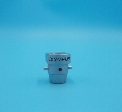 Olympus Scope Adapter Instrument # A3655