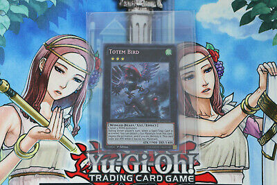 rare POTD-EN056 - NM//Mint SUPERCHARGE 3 x Yu-Gi-Oh Card