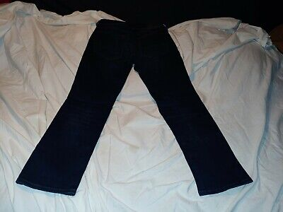 AMERICAN EAGLE Mens 360 EXTREME FLEX SKINNY Low Rise Jeans  Size 28X28. M154