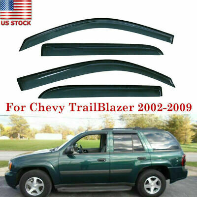 Strong Arm Back Glass Lift Support for Ford Expedition 1997-2002 Window qg