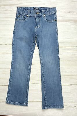 Fred Bare Light Wash Denim Jeans- Size 5