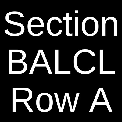 2 Tickets Hadestown 3/3/20 Walter Kerr Theatre New York, NY