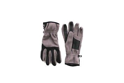 Timberland Performance Fleece Gloves - Size XL