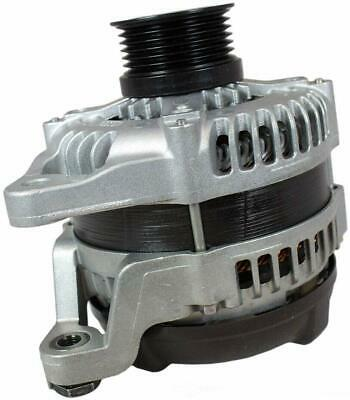 New High Output 300A Alternator For Ford Mustang 5.0L 2011-14 104210-2940