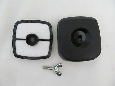 13031305863 Echo Air Filter Cover PP-1200 PPT-2400 SRM-210 GT-200