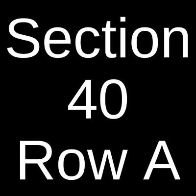 2 Tickets Celtic Woman 6/7/20 Saratoga Springs, NY