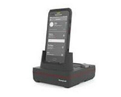 Honeywell KIT INCLUDES DOCK & POWER SUPPLY MUST ORDER POWER CORD SEPARATELY
