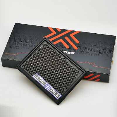 Pipercross PX1928 Audi A6 C7 3.0 4.0 TFSI S6 washable drop in panel air filter