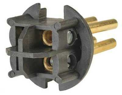 APPLETON ELECTRIC ARI-3044 Replacement,Receptacle,30A,4P,4W