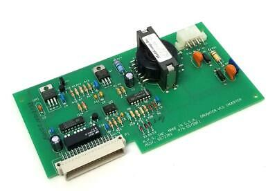 Automated Packaging 55727A1 Daughter VCO Inverter Board