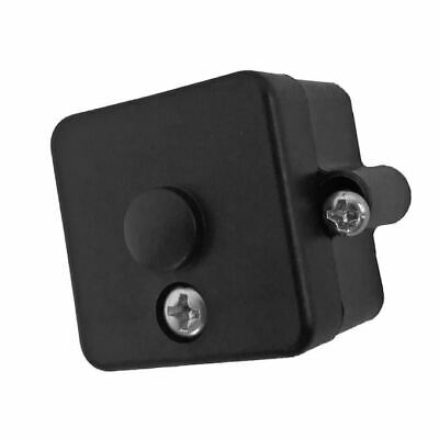 Fimco 5164271 1.2 and 4.5 GPM Pressure Switch Assembly, 60 PSI 12V Pumps