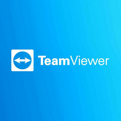 🔥🔥🔥 TeamViewer 15 latest version ☑ Unlimited PC's ☑ Lifetime 🔥🔥🔥