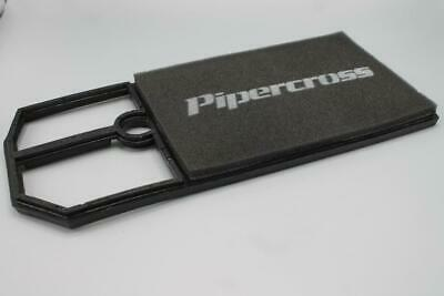 Pipercross PP1376 Volkswagen Golf Mk 4 Washable Drop In Panel Air Filter
