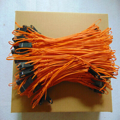 BILUSOCN 39.3in 500pcs Copper wire Fireworks Firing System electric wire display
