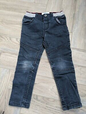 Ted Baker Boys Jeans Age 4-5