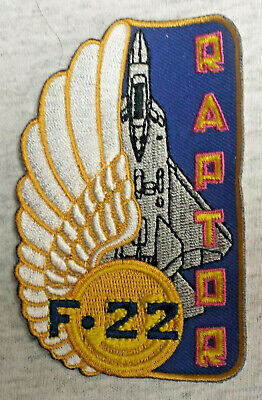 Army RICAMATE PATCH GERMANY aufbügler ricamate immagine Patch Germania