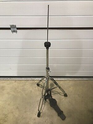 Sonor Hi Hat Cymbal Stand Double Braced Drum Hardware #HH830