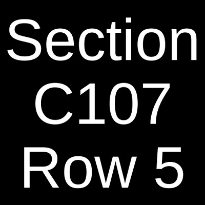 2 Tickets Rage Against The Machine & Run The Jewels 7/29/20 Cleveland, OH