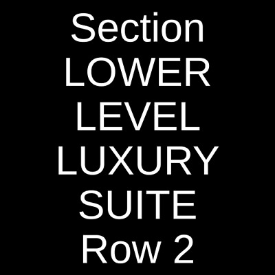 2 Tickets San Antonio Spurs @ Denver Nuggets 3/27/20 Denver, CO