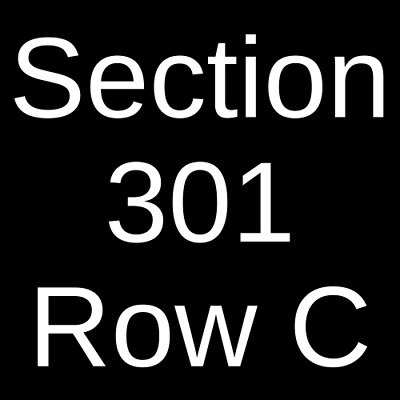 2 Tickets Jerry Seinfeld 2/22/20 Fort Lauderdale, FL