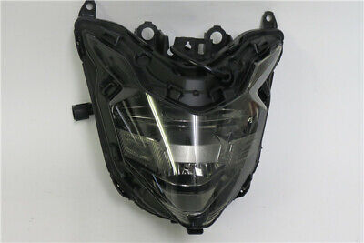 K-racing honda cb500f cb500x 2013- Headlight Assembly