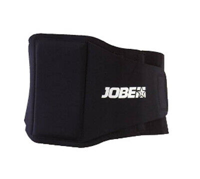 Protection dorsale - Jobe Back Support