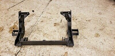 Fisher 8561 Lower Gear Assembly NEW