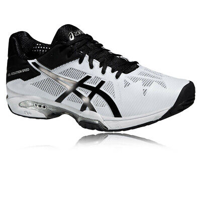 Scarpe Da Tennis All'aperto Asics Gel Solution Speed 3