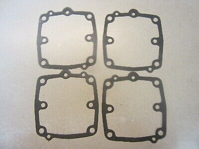 FP Diesel Korody-Colyer FP-3S6552 (4) Governor Housing Gaskets 3S6552