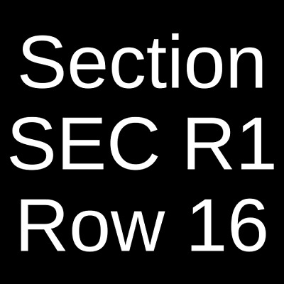 2 Tickets Halsey 6/10/20 Hollywood Bowl Los Angeles, CA