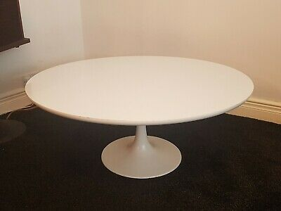 Arkana Coffe Table  by Maurice Burke for Arkana, 1960s Mid Century