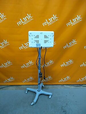 GE Healthcare 2089203-001 Lullaby Phototherapy LED