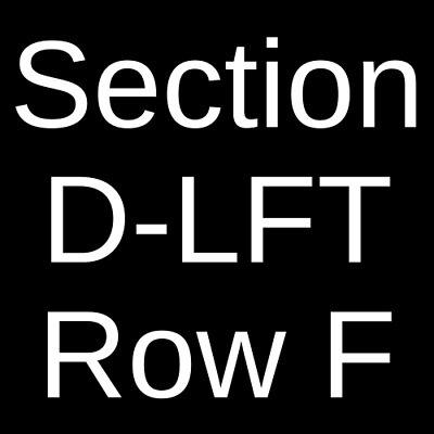 2 Tickets Lindsey Buckingham 5/1/20 The Pageant St. Louis, MO