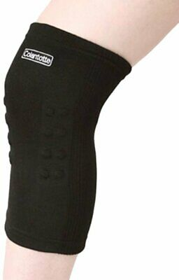 Trion:Z Multi Knee Supporter Black Trion Z - Small