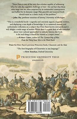 The Cognitive Challenge of War Prussia 1806