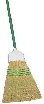 Lbmn Corn Broom (Pack Of 6)