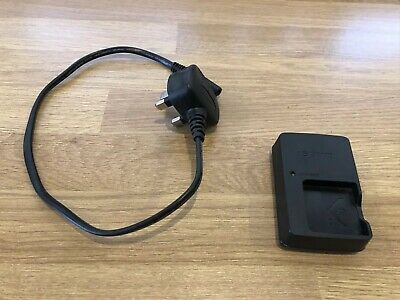 Genuine Original Sony BC-CSNB Battery Charger for digital camera