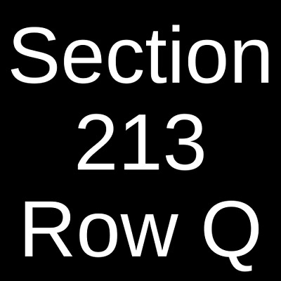 2 Tickets Kane Brown 5/17/20 Greensboro, NC