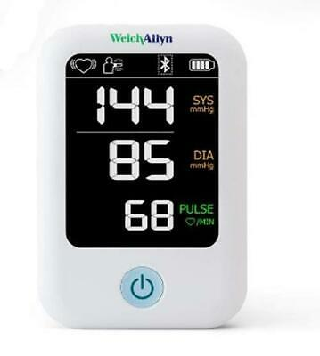 Welch Allyn Home 1500 Series Upper Arm Blood Pressure Monitor RPM-BP100