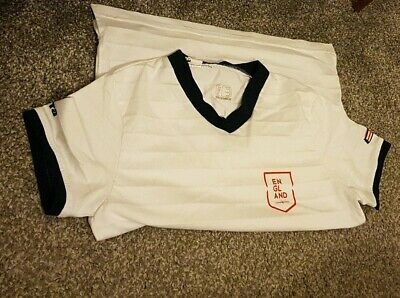 Age 8 Decathlon England Top