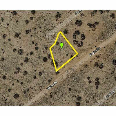 1/3 Acre  Lot  El Paso Co TX -Bid on Full Price -NO RESERVE- HIGH BID OWNS IT