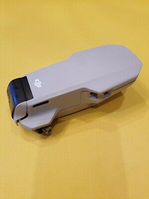 New Genuine DJI Mavic Mini Shell Body and Top Cover - Spare replacement part