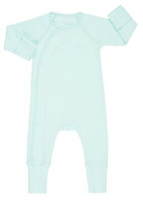 Bonds baby cosysuit in assorted sizes, new with free postage