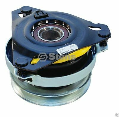 174509 140923 PTO Clutch Replaces Warner 5215-73 532174509 150283 170056