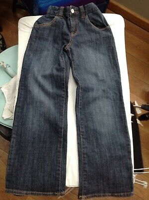 Little Joule Boys Girls Joules Jeans 8 Years 128cm Excellent Condition