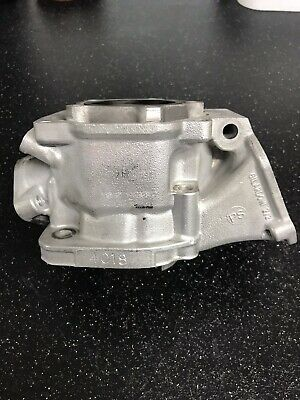Used Rotax Max Cylinder Senior PS Cylinder
