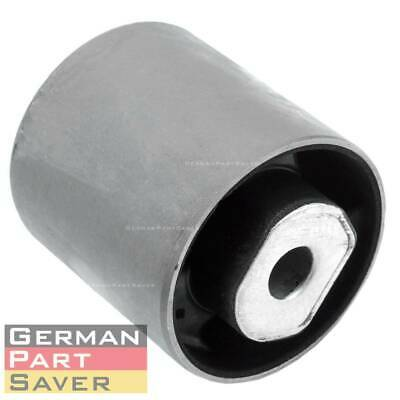 Pair Suspension Control Arm Bushing For 03-12 Land Rover Range Rover 5.0L V8